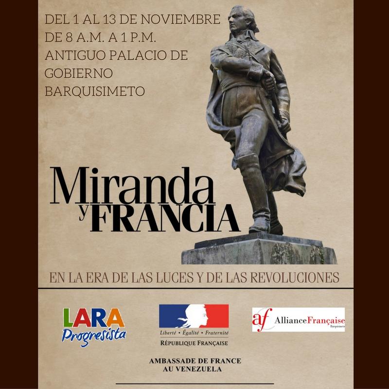miranda-flyer