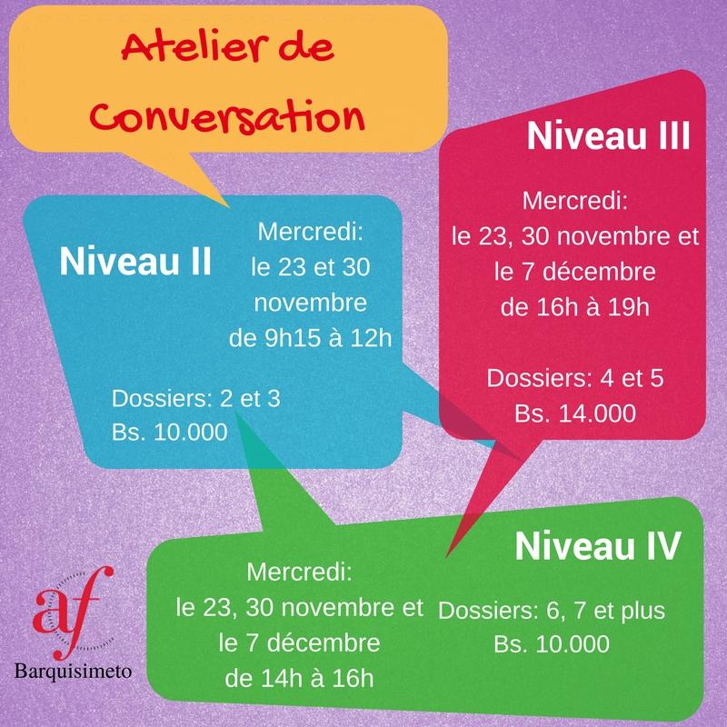 atelier-conversation-1