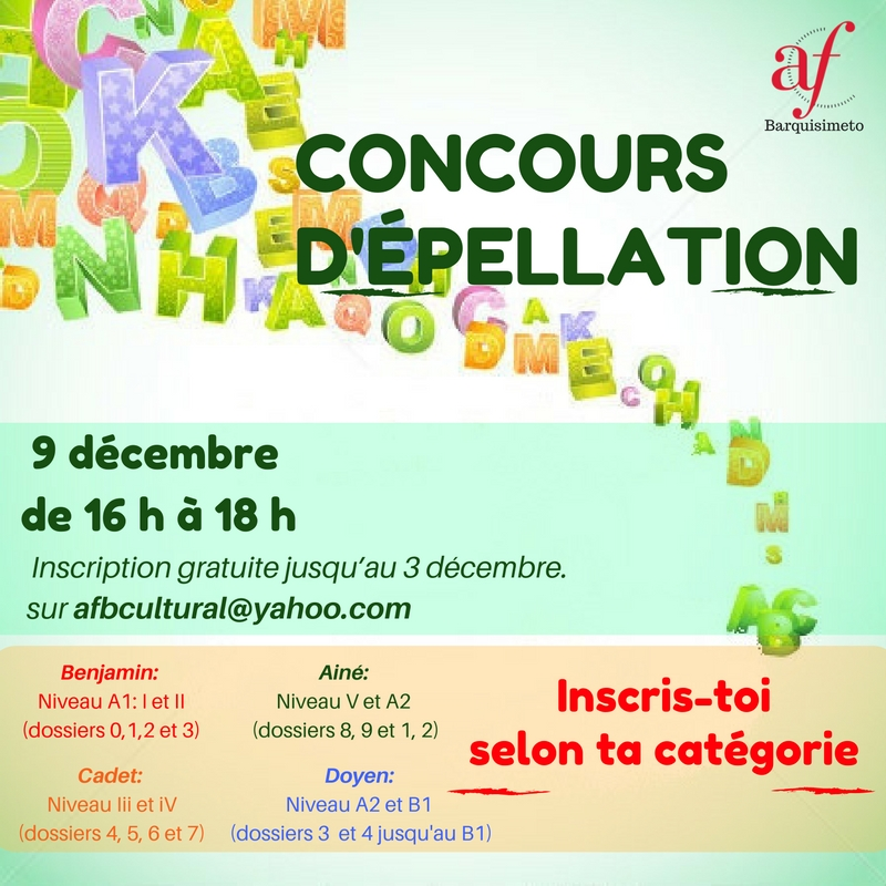 concours-epellation